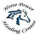 Horse Power Healing Center