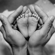 Foundation for Access to Traditional Midwifery