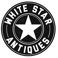 White Star Antiques