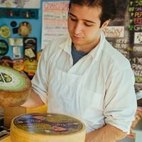 Madison Cheese Shop & Cafe