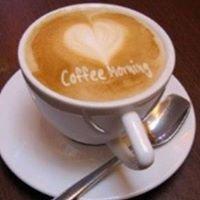 Ksour essef café