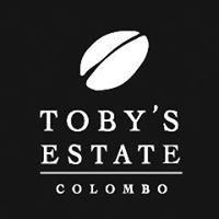 Toby's Estate Colombo