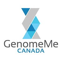 GenomeMe