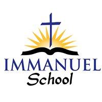 Immanuel Lutheran School - Taylor, AZ