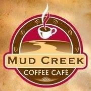 Mud Creek Coffee
