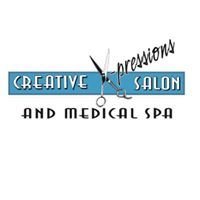 Creative X-Pressions Salon and Medical Spa