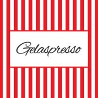Gelaspresso