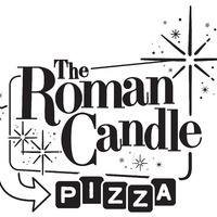 Roman Candle Pizza Milwaukee