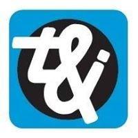 T & I Credit Union