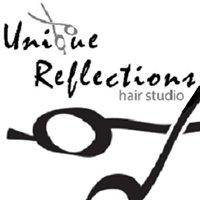 Unique Reflections