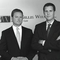 MacGillis Wiemer, LLC Attorneys at Law