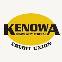 Kenowa Community Federal Credit Union