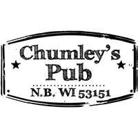 Chumley's Pub