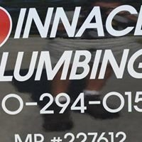 Pinnacle Plumbing, LLC