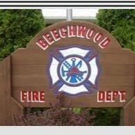 Beechwood Fire Department