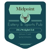 Midpoint Eatery and Sports Pub