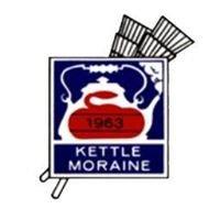Kettle Moraine Curling Club