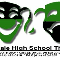 GHS Theatre