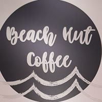 Beach Hut Coffee