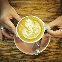 Kava Cafe