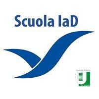 Scuola IaD - Università di Roma Tor Vergata