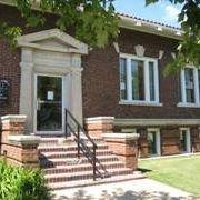 Warren Township Public Library