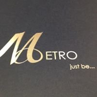 Metro Beauty Supply