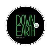 Down To Earth Brighton