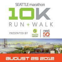 Seattle Marathon Association
