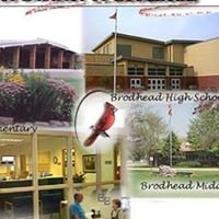 School District of Brodhead