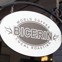 Bicerin Espresso Bar