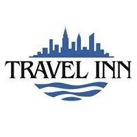The Travel Inn Hotel
