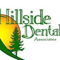 Hillside Dental Associates