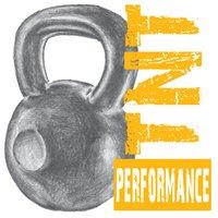 TNT Performance