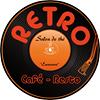 RETRO Café Ennasr