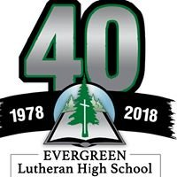 Evergreen Lutheran High School