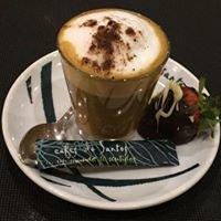 Cafes Do Santos