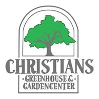 Christians Greenhouse