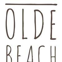 Olde Beach Bakery