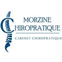 Morzine Chiropratique