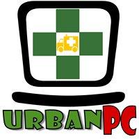 Urbanpc LLC