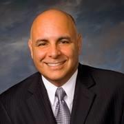 WisconsinSmiles: Roberto Monteagudo, DDS