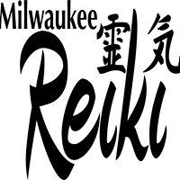 Milwaukee Reiki