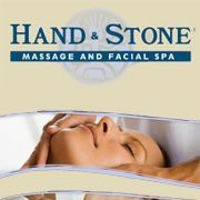 Hand & Stone Massage and Facial Spa - Menomonee Falls
