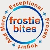Frostie Bites