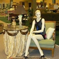 Talk of the Town Consignment Boutiques