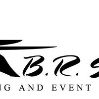 B. R. Smiths Catering & Event Planning Services