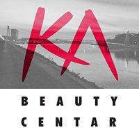 Beauty centar KA