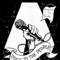 Poet to the People