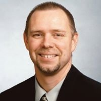 Tim F. Young - American Family Insurance Agent - Monroe, WI